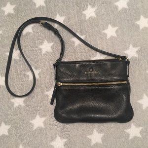 Kate Spade Crossbody Bag